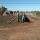 comederos para hacienda